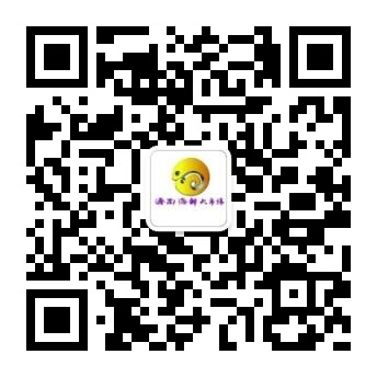 qrcode_for_gh_06272b928c9b_344.jpg